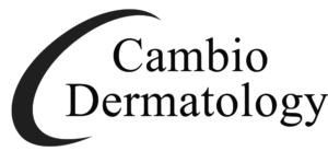 cambio-logo-for-jersey
