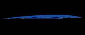 fathoms-logo_0