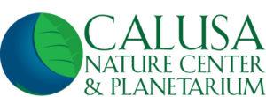 calusha-nature-centre