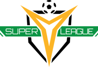 Sign up try-outs USL Super Y Leaque